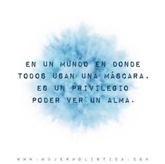 Favorite Quotes, Best Quotes, Love Quotes, Inspirational Quotes, Cool Words, Wise Words, Quotes En Espanol, Soul On Fire, Spanish Quotes