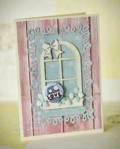 Cardmaking, Decorative Boxes, Scrapbooking, Creative, Frame, Projects, Blog, Inspiration, Paper