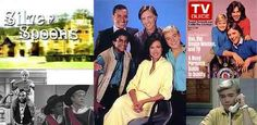 Silver Spoons - another early crush - i sure knew how to pick 'em ; Silver Spoons, Golden Age, Favorite Tv Shows, Growing Up, Movie Tv, Crushes, Childhood, Memories, Children