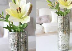 Zara Home @ Coconut White