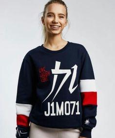 Lisa - J1mo71