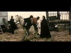 ▶ Mylène Farmer - Sans Contrefaçon - YouTube