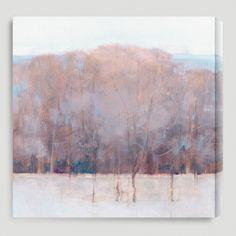 12 Kim Coulter Ideas Fine Art Prints Tree Art Oversized Canvas Art