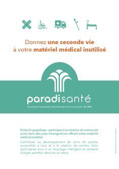 copywriting : l'importance des mots clés - COM @ NICE Copywriting, Nice, Logo Creation, Advertising Agency, Nice France