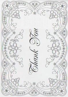 Parchment Craft - Lesson 4 ' Grid Pattern Guides' How to use the printed patterns for embossing lace designs and also a traditional lace cutting techniques by Wendy Walters. Description from pinterest.com. I searched for this on bing.com/images