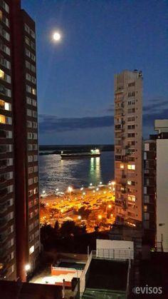 DEPARTAMENTOS TEMPORARIOS Departamento monoambiente , piso 13 (vista al rio) a estrenar, cuenta con aire (frio calor) , wifi , ... http://rosario.evisos.com.ar/departamentos-temporarios-id-964662