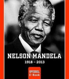 Nelson Mandela (1918-2013) PDF