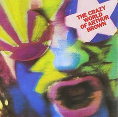 The Crazy World Of Arthur Brown POLYDOR https://www.amazon.de/dp/B000006V2F/ref=cm_sw_r_pi_dp_yVPAxbXGQ0EHS