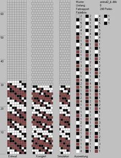 Схемы жгутов природа. Обсуждение на LiveInternet - Российский Сервис Онлайн-Дневников