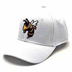 #Top of the World         #SportsSports Memorabilia #Georgia #Tech #Yellow #Jackets #NCAA #Premier #Collection #Large             Georgia Tech Yellow Jackets NCAA Premier Collection One Fit Cap Hat Large / Xl                                                    http://www.snaproduct.com/product.aspx?PID=7720671