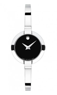 Movado Women's Bela Watch $495