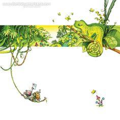 illustration © Dominique Mertens https://www.facebook.com/pages/Dominique-Mertens-illustrations/420025894715996?fref=ts