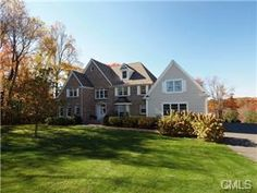 24 Settlers Ridge Drive, Trumbull, CT, Connecticut, Trumbull real estate, Trumbull home for sale