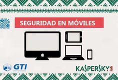 http://noticias.gti.es/fabricantes/problemas-de-seguridad-de-los-dispositivos-moviles/ #GTIMOBILITY #SEGURIDADMOVIL