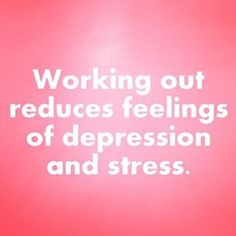 YES! #workouts #healthyliving
