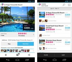 Gogobot - Top Free Android Travel app Download