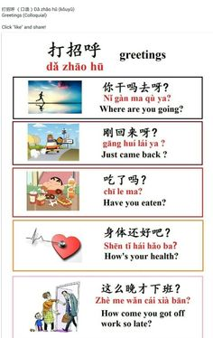 Some useful questions. Basic Chinese, How To Speak Chinese, Chinese English, Learn Chinese, Chinese Sentences, Chinese Phrases, Chinese Words, Mandarin Lessons, Learn Mandarin