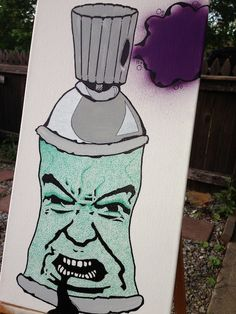 EN MASSE Featured Artists: Stog, to check out the artists profile visit: www.rawartists.or... - for more event details: www.rawartists.or... #art #RAWartist #rawartistpittsburgh #stog