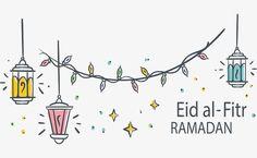 Eid Mubarak Quotes, Eid Mubarak Greetings, Eid Envelopes, Islamic Wallpaper Hd, Ied Mubarak, Eid Stickers, Ramadan Cards, Blessing Words, Eid Crafts