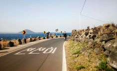 So in love with this place , most visit place if you are traveling to Jeju, Udo Island