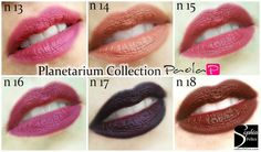 planetarium collection paolap - swatches_01