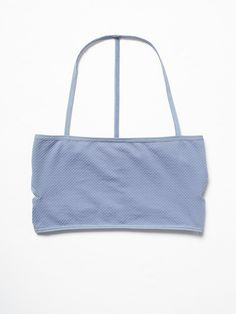 Free People Barely There Brami, $28.00