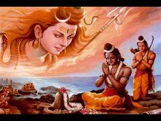 ▶ Adi Dev Namastubhyam - Pandit Jasraj - Raag Bhairav 1/2 - YouTube