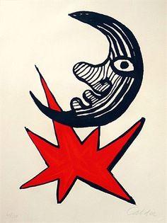 Black Moon, 1970