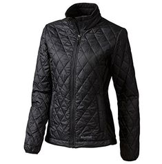 Marmot Size Chart A perennial best-seller, blending style with year-round practicality to take the bite out of mountain evenings or add extra warmth against midwinter chill. Thermal R™ insulation which is mid-loft, has excellent warmth-to-weight ratio, resilient loft, and is extremely durable. D...  More details at https://jackets-lovers.bestselleroutlets.com/ladies-coats-jackets-vests/quilted-lightweight-jackets/product-review-for-marmot-womens-kitzbuhel-jacket/
