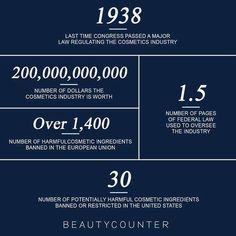 #switchtosafer www.beautycounter.com/aliciagivey
