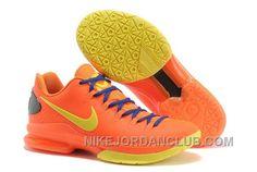 http://www.nikejordanclub.com/820632228-nike-zoom-kd-v-2013-orange-green-running-shoes-8kkbf.html 820-632228 NIKE ZOOM KD V 2013 ORANGE GREEN RUNNING SHOES 8KKBF Only $78.00 , Free Shipping!