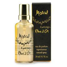 Mistral Atelier Perfume Reve D'or, 0.7 Fluid Ounce Mistral http://www.amazon.com/dp/B005ET9NOQ/ref=cm_sw_r_pi_dp_5P9yub12TGBW2