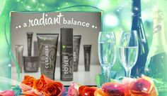 BEST all natural skin care products around!  lovelifeandwrap.myitworks.com