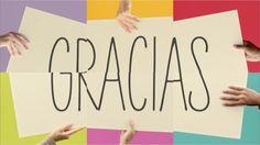 #Tassimo #TouchSipSmile #gracias