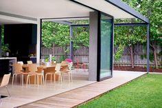 20 best open plan living designs gallery 2 of 20 - Homelife
