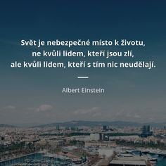 Einstein, Quotes, Quotations, Quote, Manager Quotes, Qoutes, A Quotes