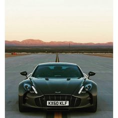 Aston Martin Photos serie 7 – Picture of Aston Martin : Classic Aston Martin, Sweet Cars, Car Wallpapers, Automotive Design, Cool Cars, Dream Cars, Antique Cars, Vintage Cars, Classic Cars