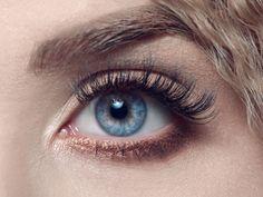 Die meisten Frauen benutzen dieses Beauty-Produkt jeden Tag: Wimperntusche. Eine Studie hat jetzt herausgefunden, welche Wimpertusche
