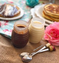 Brigadeiro Sauce recipe by The.grater posted on 09 Mar 2019 . Recipe has a rating of by 1 members and the recipe belongs in the Miscellaneous recipes category Sauce Recipes, Real Food Recipes, Brigadeiro Recipe, Cadbury Milk Chocolate, Grater, Food Categories, Baked Beans, Cocoa, Favorite Recipes