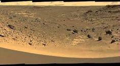 Ultime da Marte - YouTube Red Mars, Youtube, Mars, Youtubers, Youtube Movies