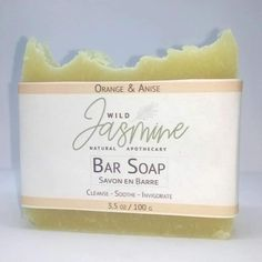 Why Everyone Should Use Only The Best Organic Skin Care Products – Away With Acne Tea Tree Soap, Lemon Eucalyptus, Charcoal Soap, Essential Oils Soap, Cold Process Soap, Bar Soap, Organic Skin Care, Biodegradable Products, Spiced Coffee