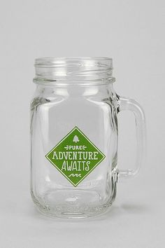Especially if you try a mystery beer in this super cute mug!