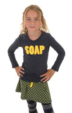 Brand for Girls Fw 2012 -2013