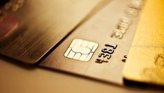 Top Credit Cards for Cash Back Rewards and Statement Credits | the points guy
