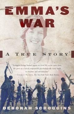 READ: Emma's War
