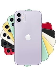 Téléphone portable pas cher, toutes les infos et conseils: Téléphone portable Iphone Iphone 8 Plus, Iphone 7, Sell Iphone, First Iphone, Apple Inc, Mac Book, Apple Iphone, Galaxy Note, Galaxy S3