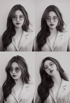 배 수지✨Bae Suzy - miss A as Vocal, Visual, MaknaeYou can find Bae suzy and more on our website.배 수지✨Bae Suzy - miss A as Vocal, Visual, Maknae Korean Beauty, Asian Beauty, Korean Girl, Asian Girl, Kim Hyuna, Instyle Magazine, Cosmopolitan Magazine, Bae Suzy, Korean Actresses
