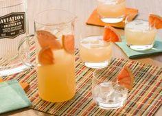 Summer Sippers: Tilt a Wheel - Enobytes Wine Online