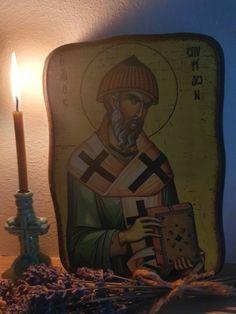 Byzantine Icons, Painting, Art, Art Background, Painting Art, Kunst, Paintings, Performing Arts, Painted Canvas