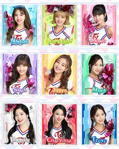 Kpop Girl Groups, Korean Girl Groups, Kpop Girls, Nayeon, Twice What Is Love, Twice Photoshoot, Twice Group, Twice Fanart, Twice Album